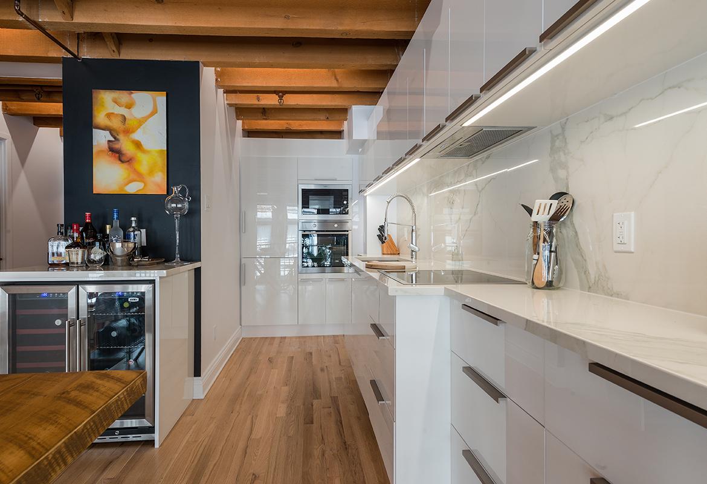 Crio Studio Interior Design Montreal   Crio Studio Interior Design ...